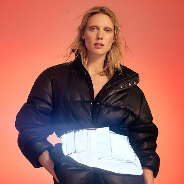 Reflex-väska